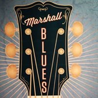 Marshall Blues Festival