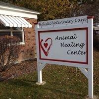 Animal Healing Center