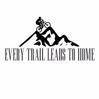 Every Trail Leads To Home