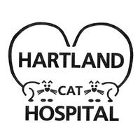 Hartland Cat Hospital