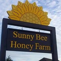 Sunny Bee Honey Farm