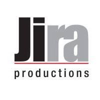 Jira Productions