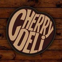 Cherry Deli