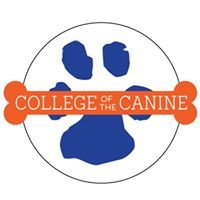 College of The Canine