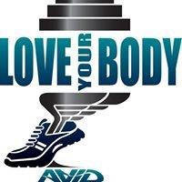 Avid Fitness Center