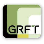 Grand Rapids Foam Technologies
