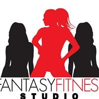 Fantasy Fitness Studio