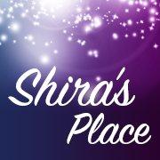 Shiras Place