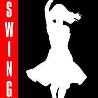 Pensacola Swing