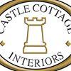 Castle Cottage Interiors