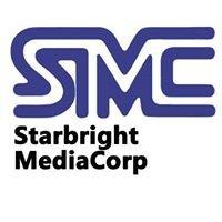 Starbright Media Corporation