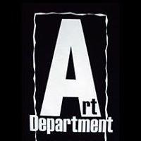 Adams State University - Art Department