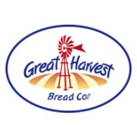 Great Harvest Bread Co.- Eastvale