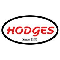 Hodges Auction Company, Inc