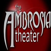 Ambrosia Theater