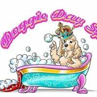 Doggie Day Spa LLC