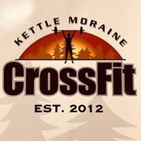 Kettle Moraine CrossFit
