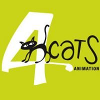 Four Cats Animation