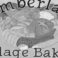 Cumberland Village Bakery