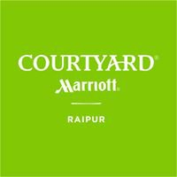 Courtyard by Marriott Raipur