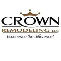 Crown Remodeling
