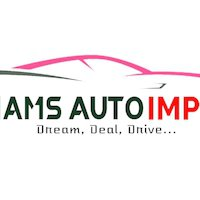 SHAMS AUTO IMPEX