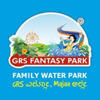 GRS Fantasy Park, Mysore