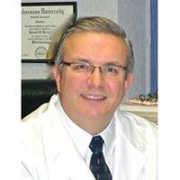 Advanced Dermatology Center: Ronald Jurzyk, MD