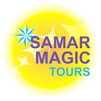 Samar Magic Tours- Mongolia Tour Operator