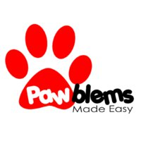 Pawblems Made Easy🐾