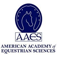 American Academy of Equestrian Sciences