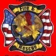 Mayville  Fire & Rescue