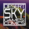 Desert Sky Games - Chandler, Arizona