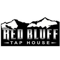 Red Bluff Tap House