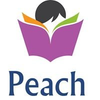Peach Speech Pathology