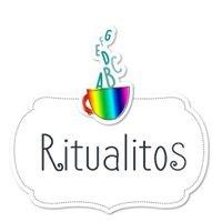 Ritualitos