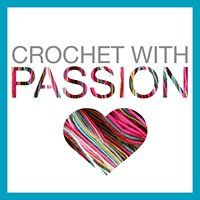 Crochet With Passion