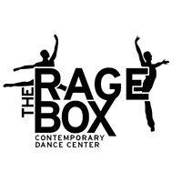 Rage Box Dance Center