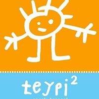 Escola Bressol Teypi2