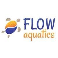 FLOW Aquatics Swim School