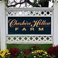 Cheshire Hollow Farm