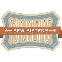Sew Sisters