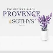 Kosmetický salon Provence