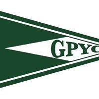 Green Pond Yacht Club, Inc.