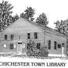 Chichester Town Library