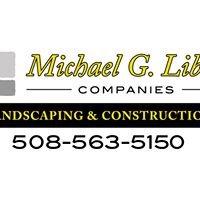Michael G. Libin Companies