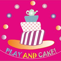 PLAY and CAKE S.L.