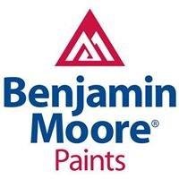 Janzen's Paint & Decorating Ltd.