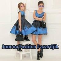 Junona Fashion Pazardjik