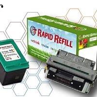 Rapid Refill - Bel Air, MD